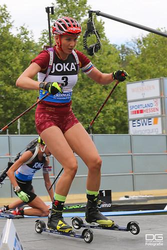 city-biathlon_2019-08-11_foto-detlef-gottwald_K01_0406