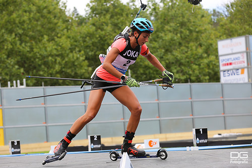 city-biathlon_2019-08-11_foto-detlef-gottwald_K01_0415