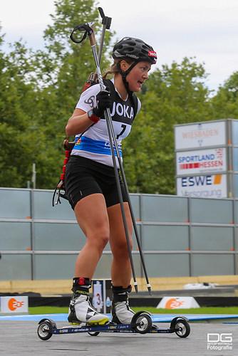 city-biathlon_2019-08-11_foto-detlef-gottwald_K01_0419