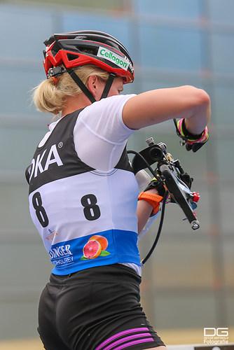 city-biathlon_2019-08-11_foto-detlef-gottwald_K01_0425