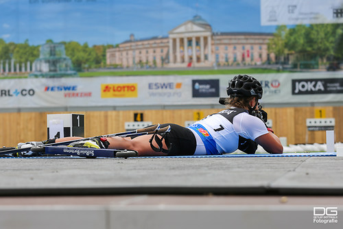 city-biathlon_2019-08-11_foto-detlef-gottwald_K01_0432