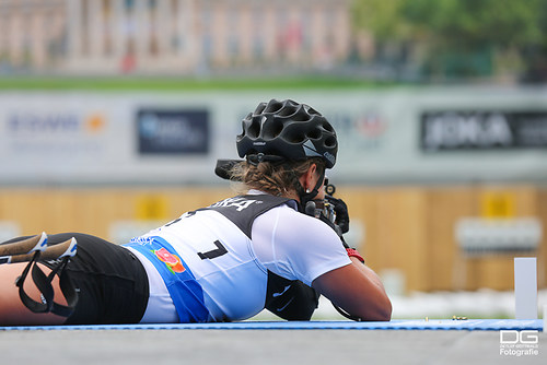 city-biathlon_2019-08-11_foto-detlef-gottwald_K01_0434