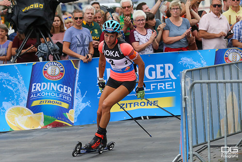 city-biathlon_2019-08-11_foto-detlef-gottwald_K01_0476