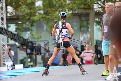 city-biathlon_2019-08-11_foto-detlef-gottwald_K01_0485