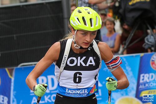 city-biathlon_2019-08-11_foto-detlef-gottwald_K01_0488