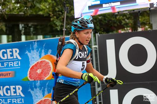 city-biathlon_2019-08-11_foto-detlef-gottwald_K01_0514