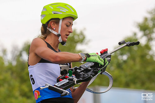 city-biathlon_2019-08-11_foto-detlef-gottwald_K01_0597