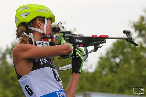 city-biathlon_2019-08-11_foto-detlef-gottwald_K01_0600