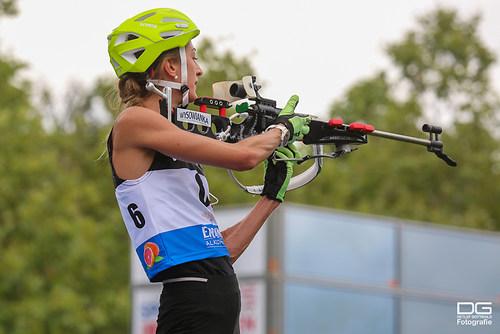 city-biathlon_2019-08-11_foto-detlef-gottwald_K01_0603
