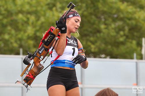 city-biathlon_2019-08-11_foto-detlef-gottwald_K01_0605