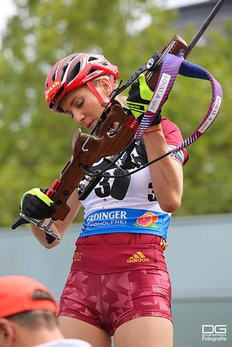 city-biathlon_2019-08-11_foto-detlef-gottwald_K01_0312