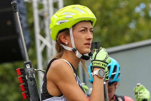 city-biathlon_2019-08-11_foto-detlef-gottwald_K01_0348