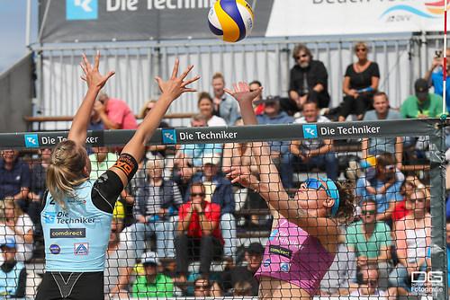 krebs-welsch-vs-karnbaum-niemczyk_kuehlungsborn_2019_tbt_foto-detlef-gottwald_K02_5071