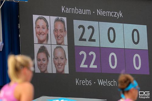 krebs-welsch-vs-karnbaum-niemczyk_kuehlungsborn_2019_tbt_foto-detlef-gottwald_K02_5122