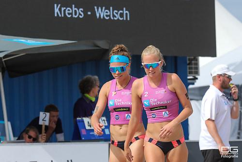 krebs-welsch-vs-karnbaum-niemczyk_kuehlungsborn_2019_tbt_foto-detlef-gottwald_K02_5268