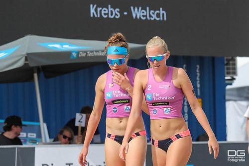 krebs-welsch-vs-karnbaum-niemczyk_kuehlungsborn_2019_tbt_foto-detlef-gottwald_K02_5269