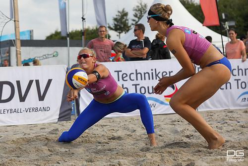 behlen-krohn-vs-koertzinger-schneider_tbt_kuehlungsborn_2019-08-17_foto-detlef-gottwald_K0