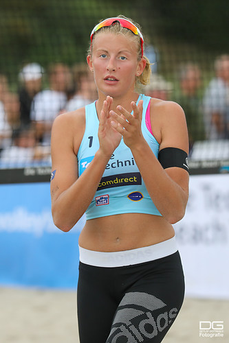 koertzinger-schneider-vs-ferger-zautys_tbt_kuehlungsborn_2019-08-17_foto-detlef-gottwald_K