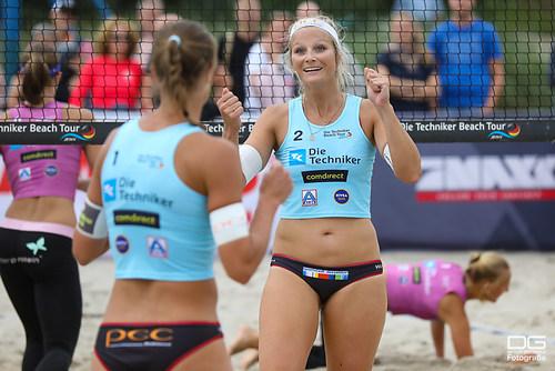 ottens-ziemer-vs-hoja-huettermann_tbt_kuehlungsborn_2019-08-17_foto-detlef-gottwald_K02_57