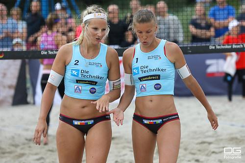 02_ottens-ziemer-vs-hoja-huettermann_tbt_kuehlungsborn_2019-08-17_foto-detlef-gottwald_K02