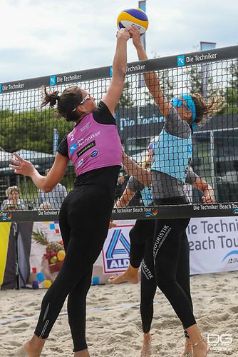 krebs-welsch-vs-bieneci-stautz_tbt_kuehlungsborn_2019-08-17_foto-detlef-gottwald_K02_2874