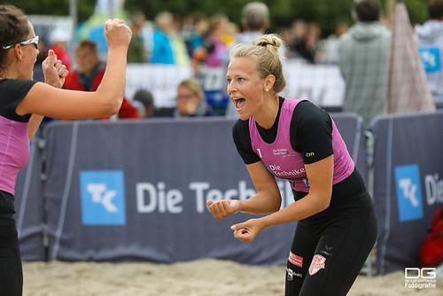 krebs-welsch-vs-bieneci-stautz_tbt_kuehlungsborn_2019-08-17_foto-detlef-gottwald_K02_2451