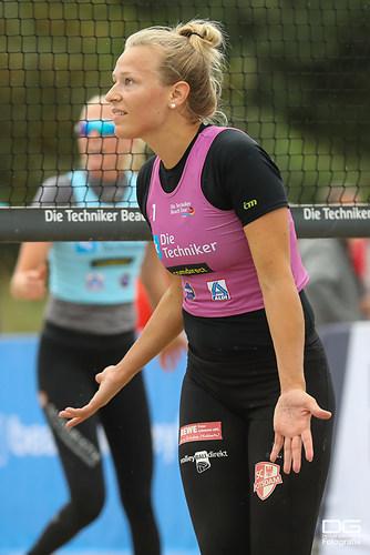 krebs-welsch-vs-bieneci-stautz_tbt_kuehlungsborn_2019-08-17_foto-detlef-gottwald_K02_2469
