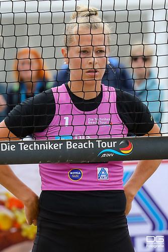 krebs-welsch-vs-bieneci-stautz_tbt_kuehlungsborn_2019-08-17_foto-detlef-gottwald_K02_2506