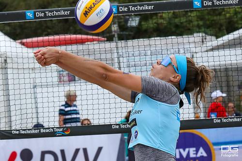 krebs-welsch-vs-bieneci-stautz_tbt_kuehlungsborn_2019-08-17_foto-detlef-gottwald_K02_2508