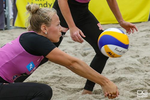 krebs-welsch-vs-bieneci-stautz_tbt_kuehlungsborn_2019-08-17_foto-detlef-gottwald_K02_2583
