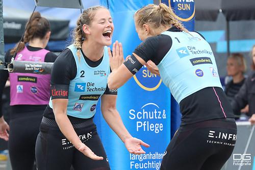 behrens-tillmann-vs-klinke-kotzan_finale_kuehlungsborn_tbt_2019-08-18_foto-detlef-gottwald