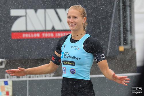 01_behrens-tillmann-vs-klinke-kotzan_finale_kuehlungsborn_tbt_2019-08-18_foto-detlef-gottw
