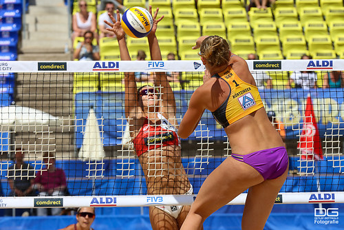 beachvolleyball-wm-2019_koertzinger-schneider-vs-kravcenoka-graudina_foto-detlef-gottwald_