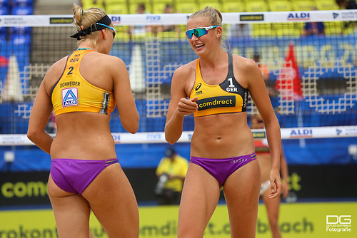 01_beachvolleyball-wm-2019_koertzinger-schneider-vs-kravcenoka-graudina_foto-detlef-gottwa