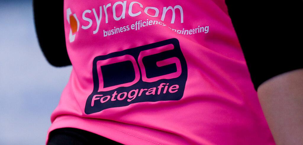 vcw2-planegg-krailling_2021-02-21_foto-detlef-gottwald_K05_1563-2 | VC Wiesbaden II - TV Planegg-Krailling | 21.02.2021 | 2. Volleyball-Bundesliga | Foto: Detlef...