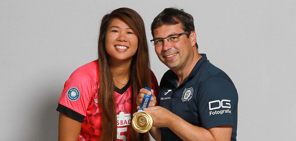olympiasiegerin-justine-wong-orantes_volleyball_usa_fotograf-detlef-gottwald__K05_0621d