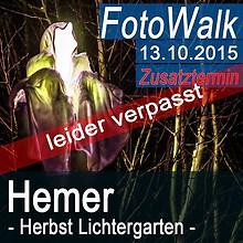 2015-10-13 Herbst Lichtergarten