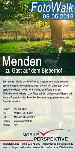 Bieberhof