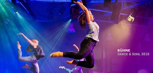 startseite_0078_BÜHNE Dance & Sing, 2016
