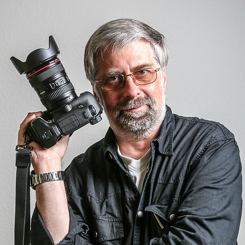 Bernd Fotograf