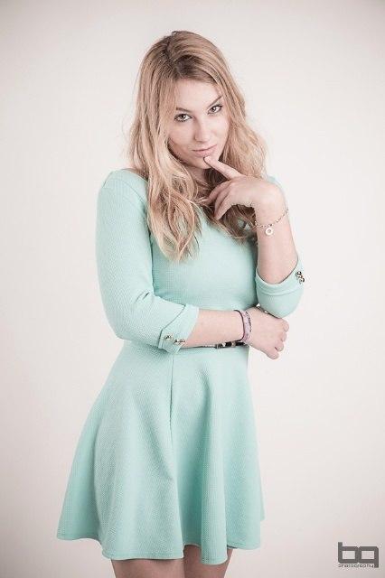 lisa#2