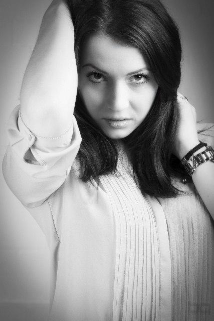 Janine#b3213-