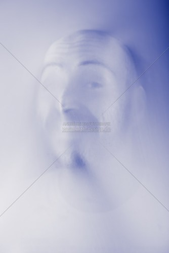 _MG_2078