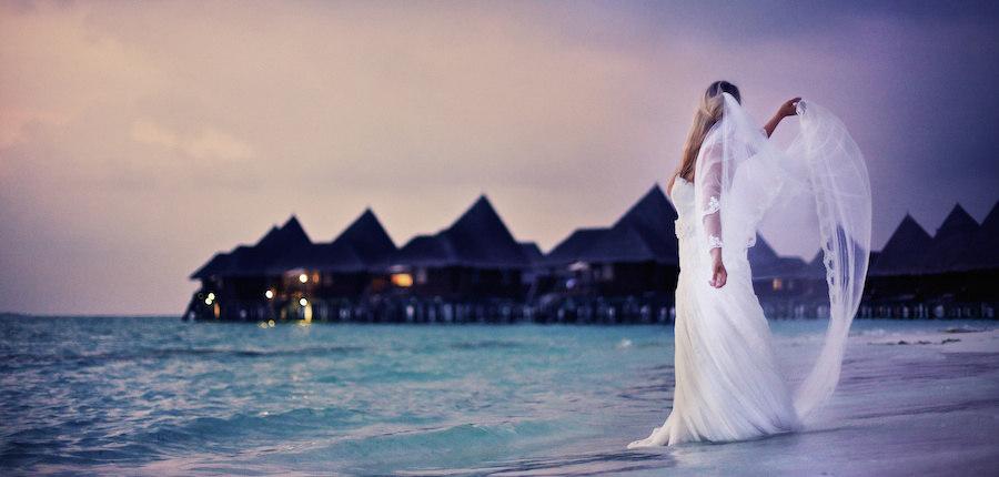 Hochzeiten_02