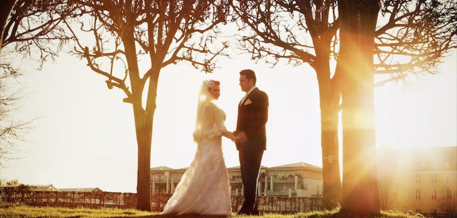 Hochzeiten_03
