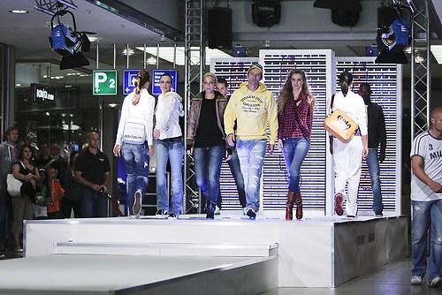 FashionShow20090904_0026