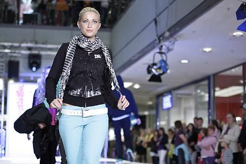 FashionShow20090904_0101