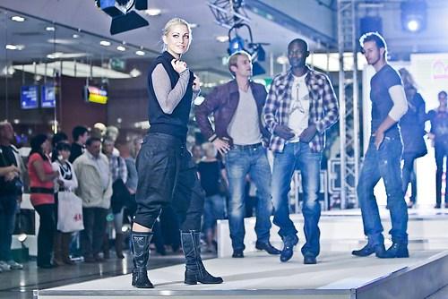 FashionShow20090904_0154