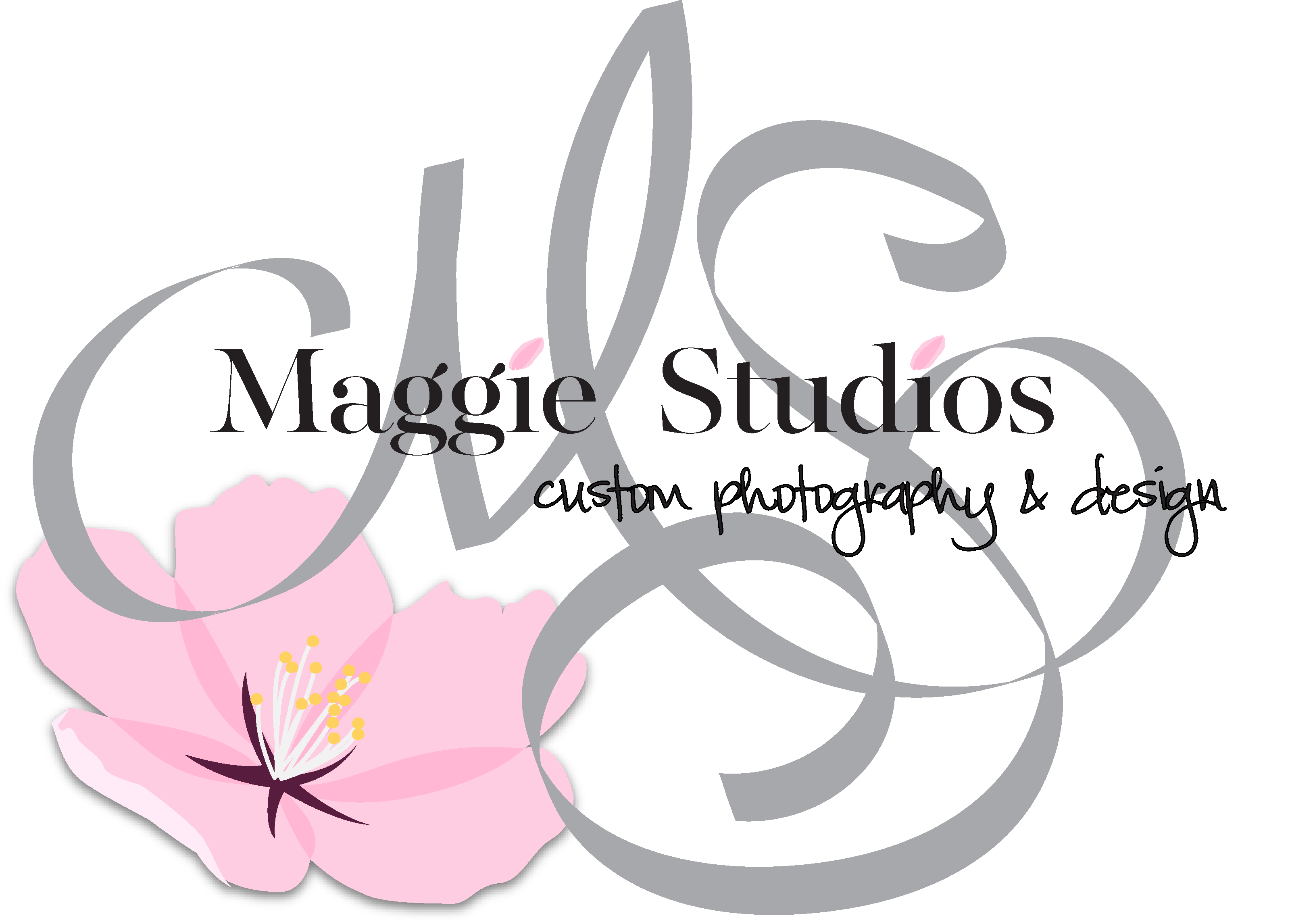 Maggie Studios Photography