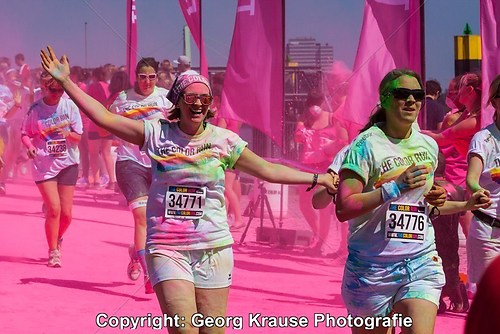 Color Run-6601